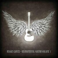 Instrumental Guitar, Vol. 1
