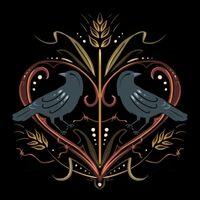 Last Birds