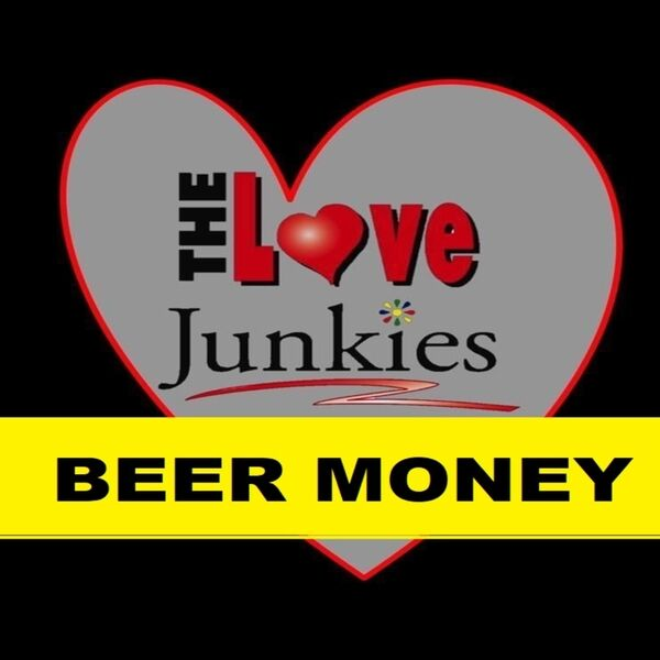 Cover art for Beer Money