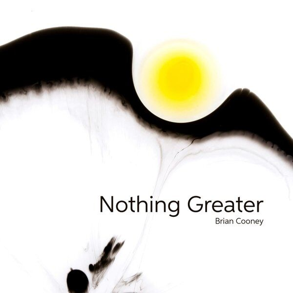 Cover art for Nothing Greater