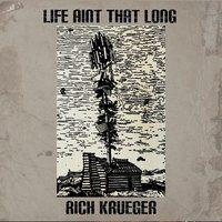 Life Ain't That Long