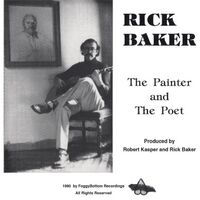 The Painter and the Poet