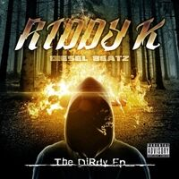 The Dirdy - EP