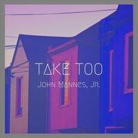 Take Too
