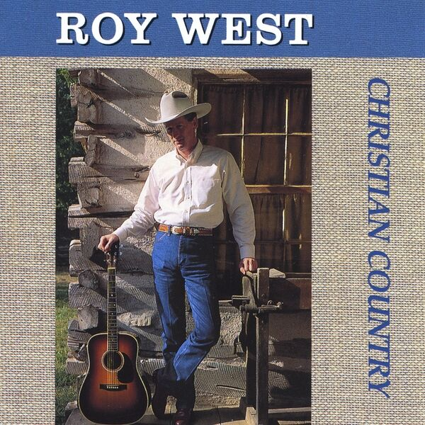 Cover art for Christian Country