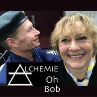 Oh Bob