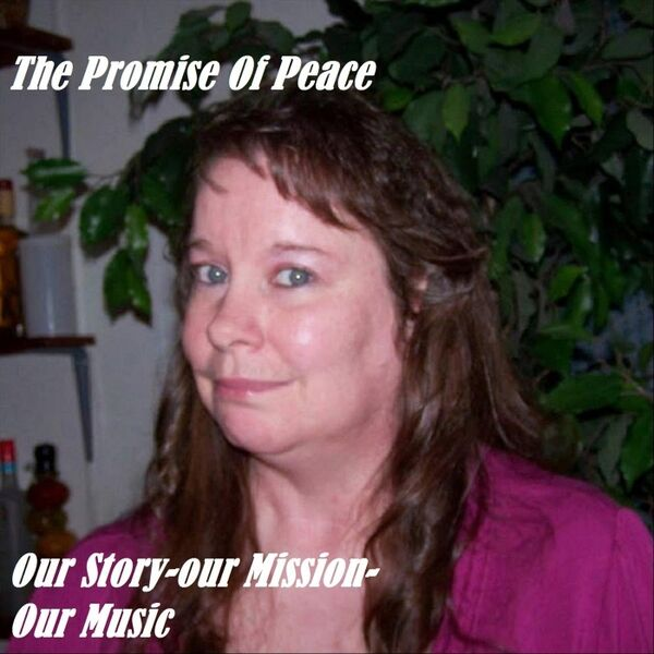 Cover art for Our Story - Our Mission - Our Music