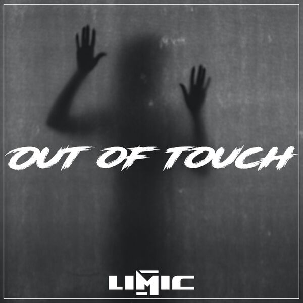 Cover art for Out of Touch
