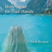 Brideshead for Four Hands