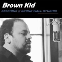 Sessions at Sound Wall Studios