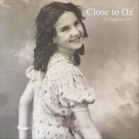 Close to Oz