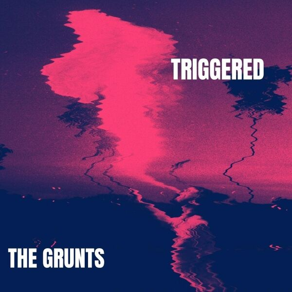 Cover art for Triggered