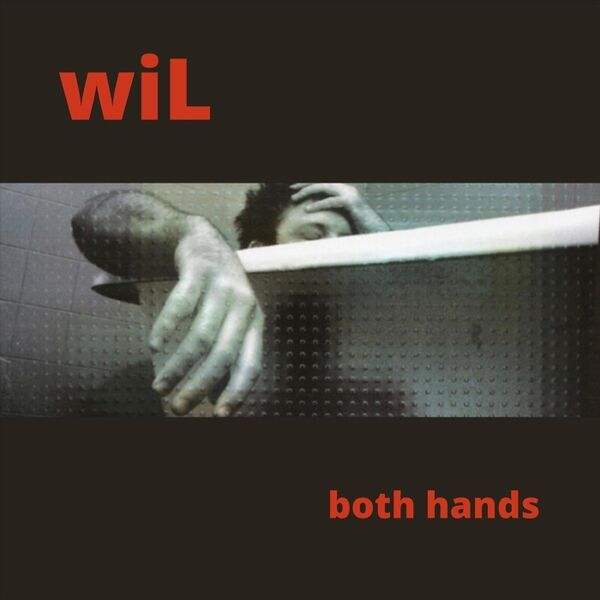 Cover art for Both Hands