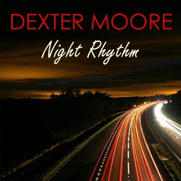 Cover art for Night Rhythm