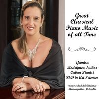 Great Classical Piano Music of All Time