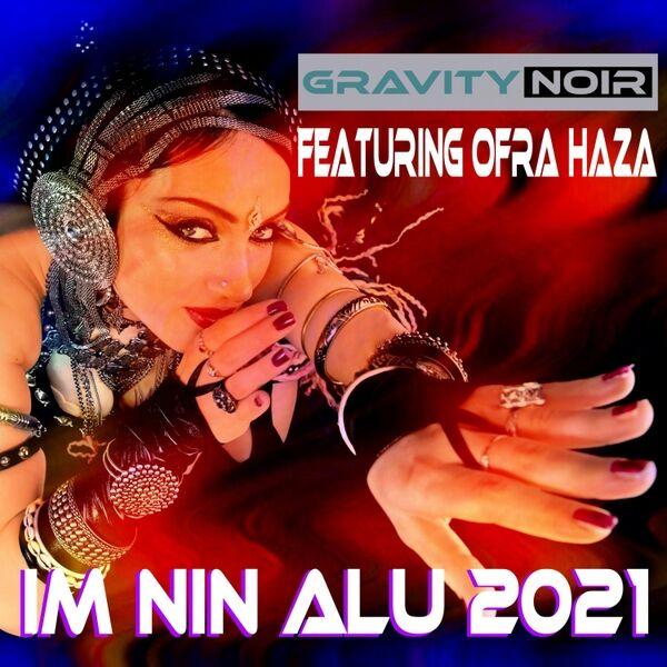 Cover art for Im Nin Alu