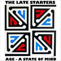 Age: A State of Mind