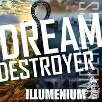 Dream Destroyer