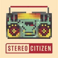 Stereo Citizen - EP