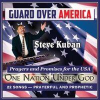 Guard over America