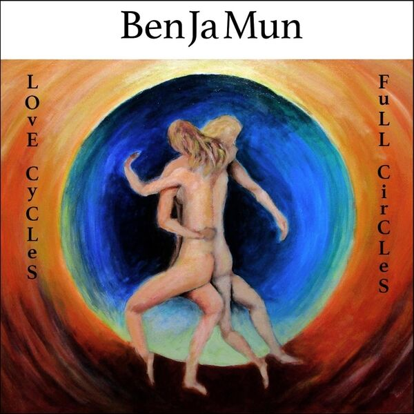 Cover art for Love Cycles and Full Circles