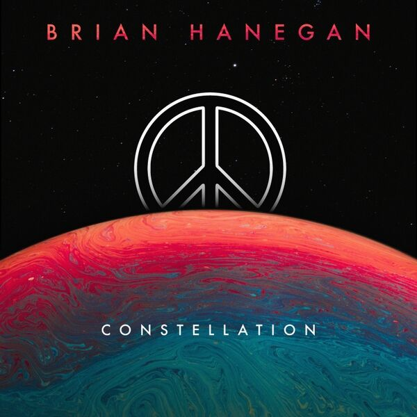 Cover art for Constellation
