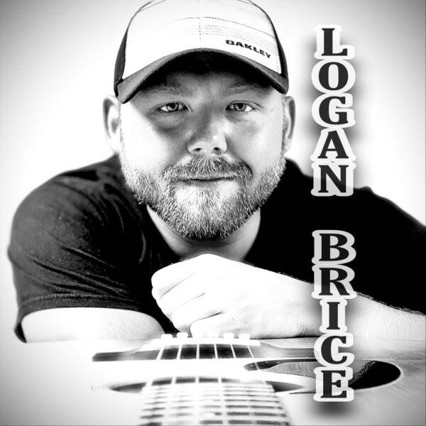 Cover art for Logan Brice