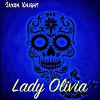 Lady Olivia
