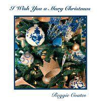 I Wish You a Mary Christmas