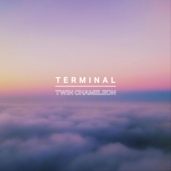 Cover art for Terminal