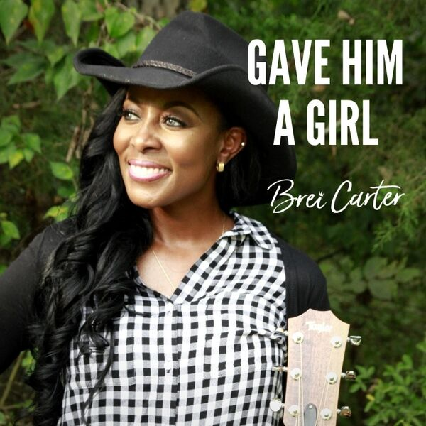 Cover art for Gave Him a Girl