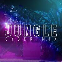 Jungle (Cyber Mix)