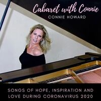 Cabaret with Connie