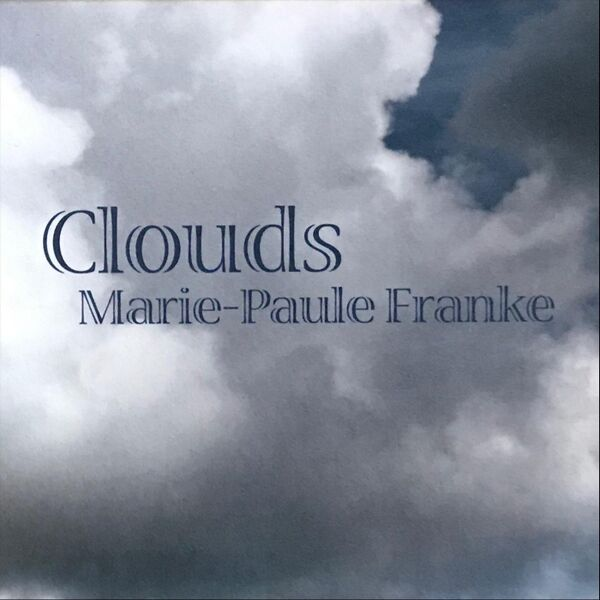 Cover art for Clouds