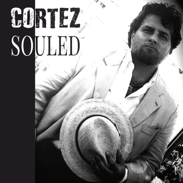 Cover art for Souled
