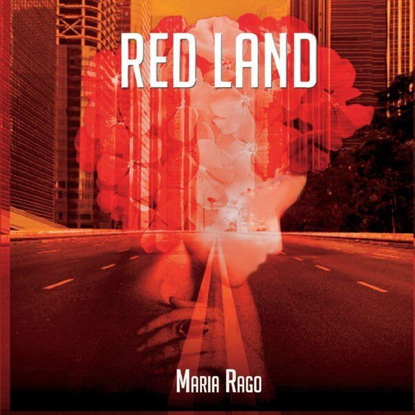 Cover art for Red Land