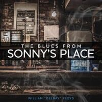 The Blues from Sonny's Place