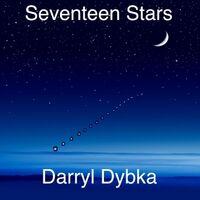 Seventeen Stars