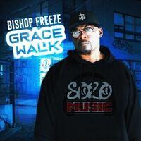 Grace Walk
