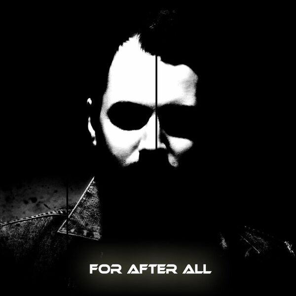Cover art for For After All