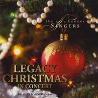 Legacy Christmas in Concert
