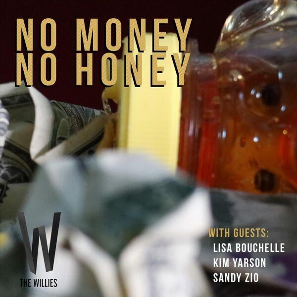 Cover art for No Money No Honey