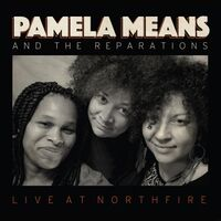 And the Reparations: Live at Northfire (Radio Edit)