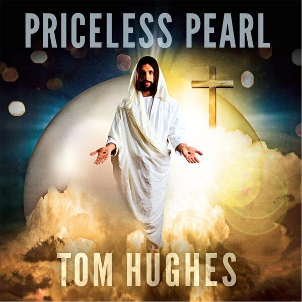 Cover art for Priceless Pearl