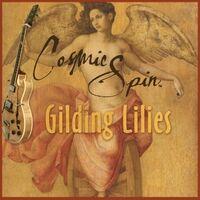 Gilding Lilies - EP