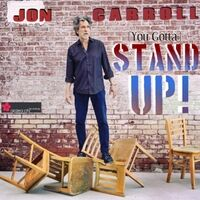 (You Gotta) Stand Up!
