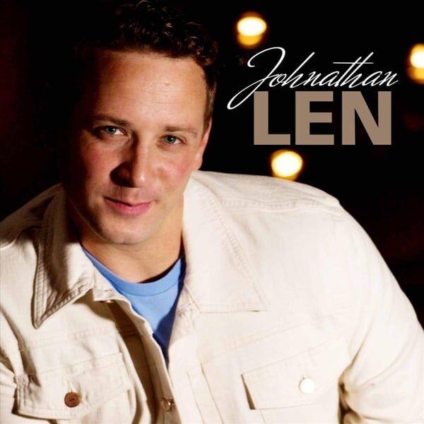 Cover art for Johnathan Len