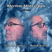 Rhythm Abstraction: Azure
