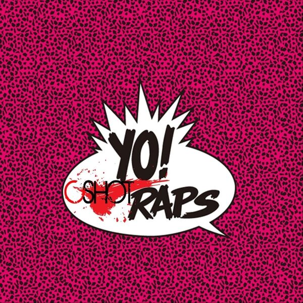 Cover art for Yocshotraps