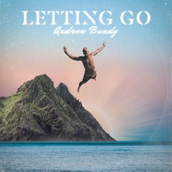 Cover art for Letting Go